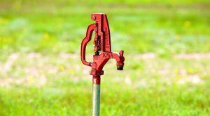 yard hydrant harrisonburg