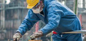 Harrisonburg plumber, plumber Harrisonburg, Shenandoah plumber, Massanetta Springs plumber, Bridgewater plumber